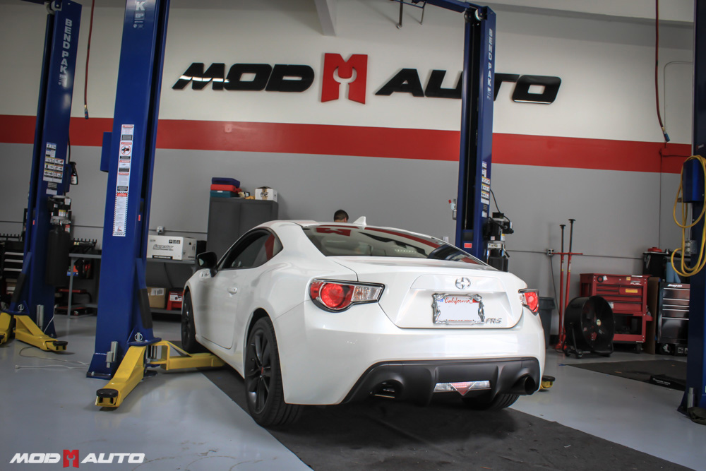 FRS (2)