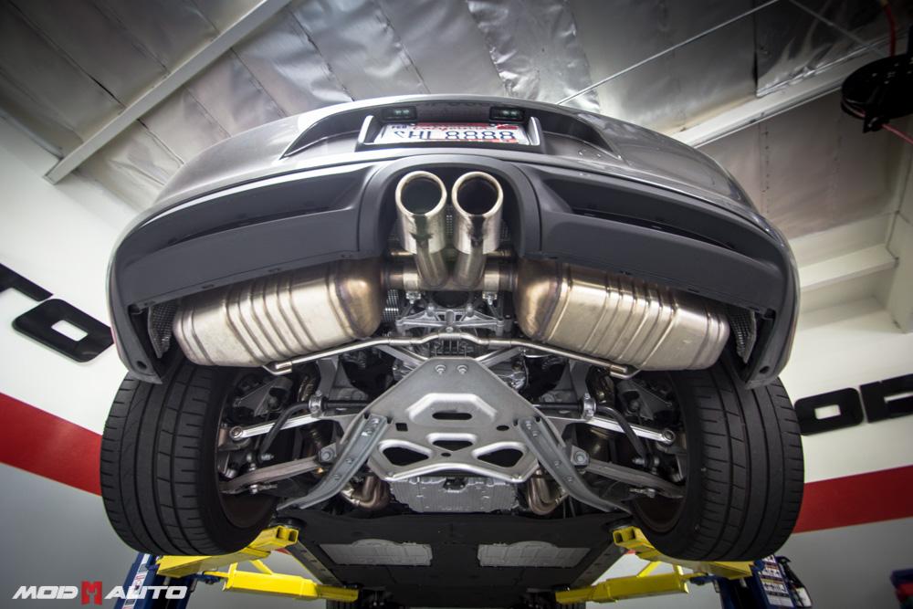 Porsche-Boxster-AWE-Exhaust (10)