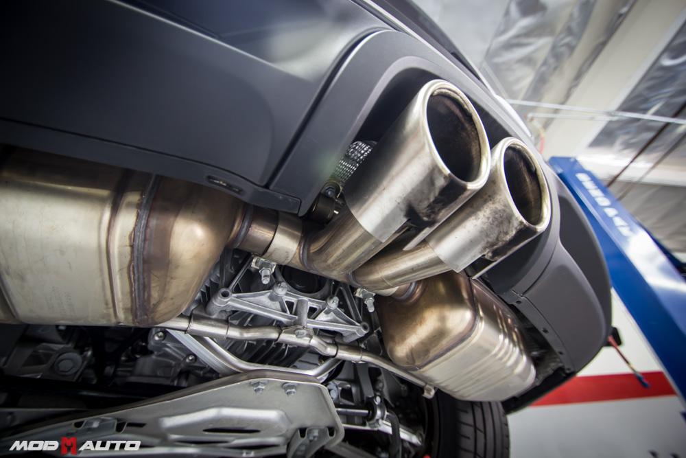 Porsche-Boxster-AWE-Exhaust (11)