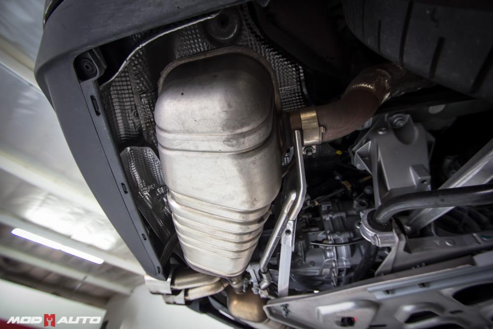 Porsche-Boxster-AWE-Exhaust (12)
