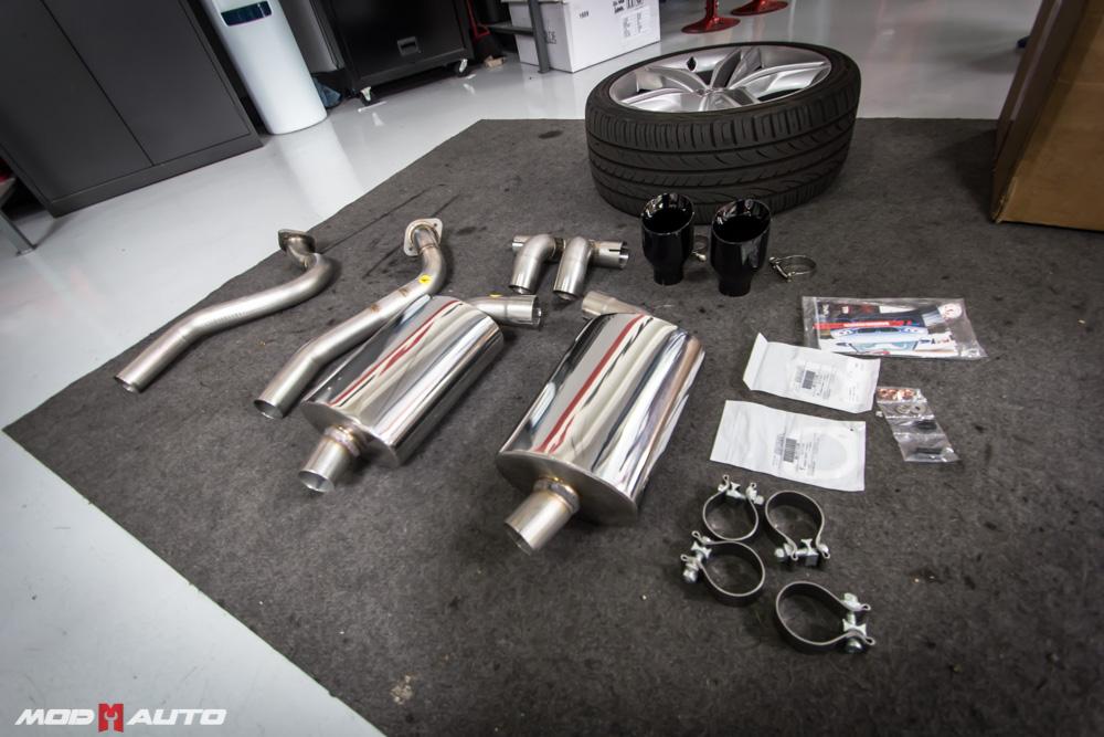 Porsche-Boxster-AWE-Exhaust (13)
