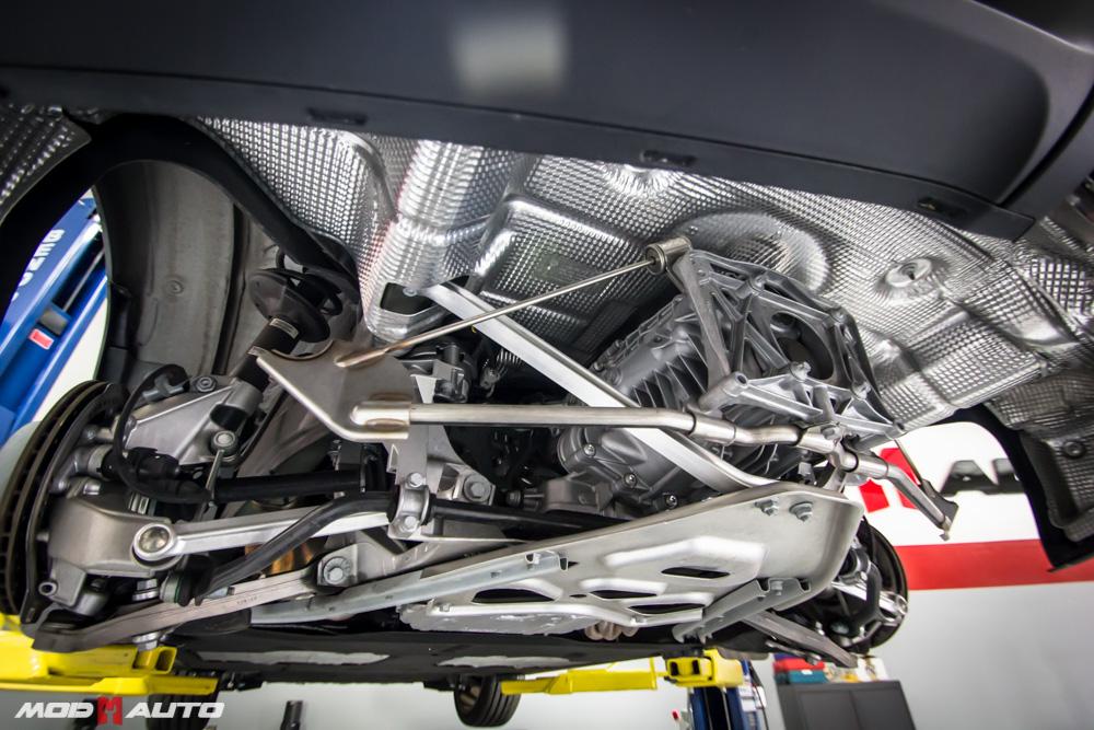 Porsche-Boxster-AWE-Exhaust (16)