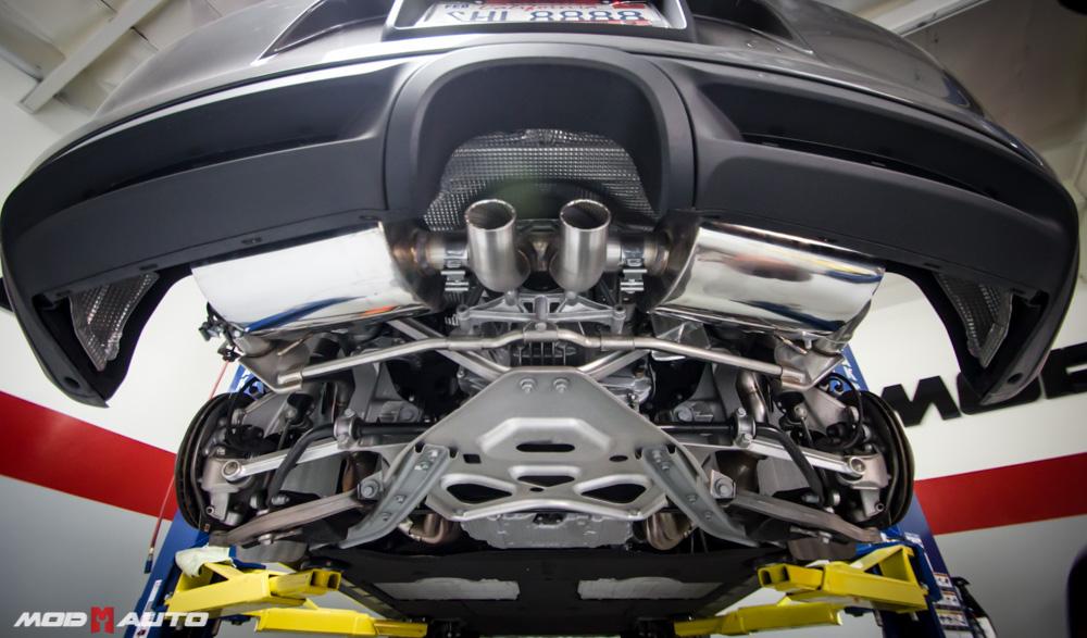 Porsche-Boxster-AWE-Exhaust (5)