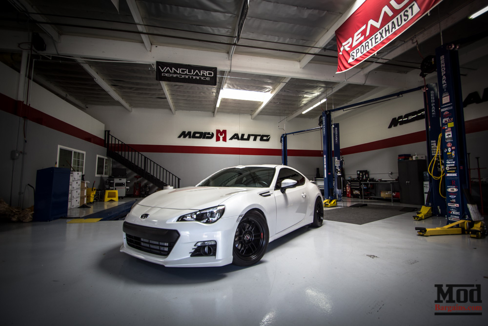 Turbo-FRS (1)