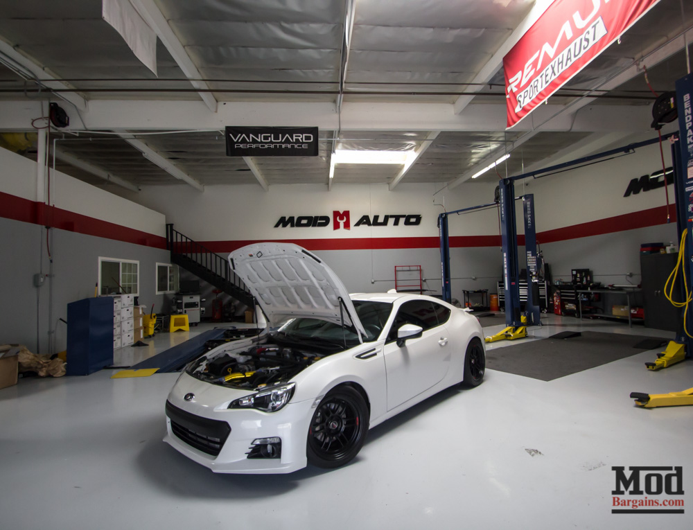 Turbo-FRS (9)