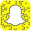 Add ModAuto on Snapchat for behind the scenes looks at our facility!