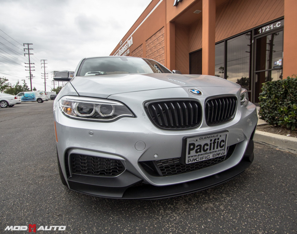 BMW-M-Perf-lip (2)-2