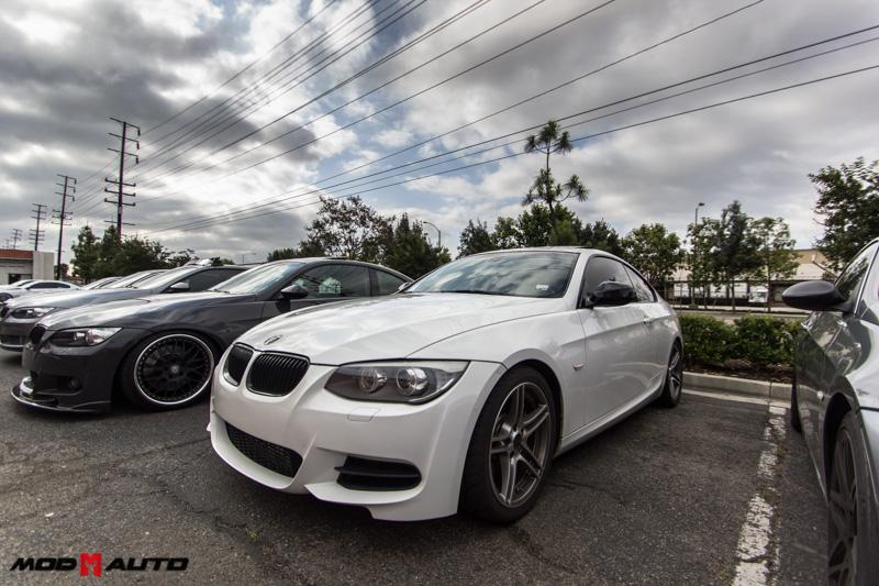 BMW_E9x_Meet (10)