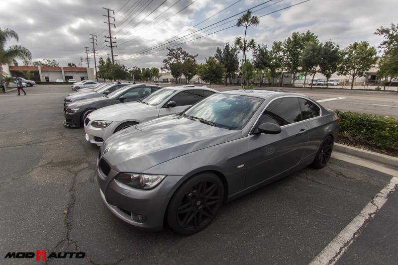 BMW_E9x_Meet (11)