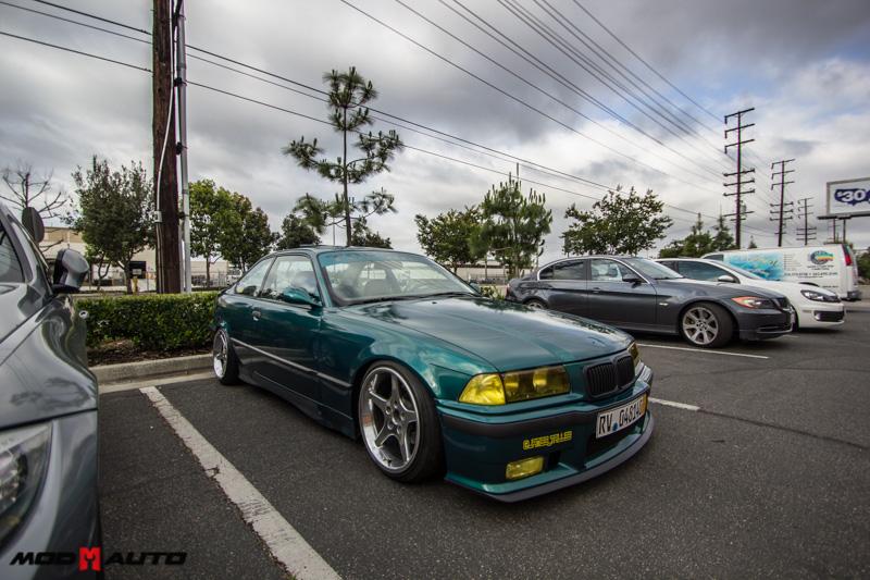 BMW_E9x_Meet (12)