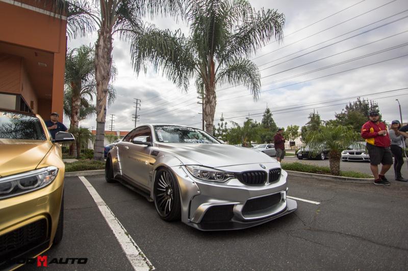 BMW_E9x_Meet (13)