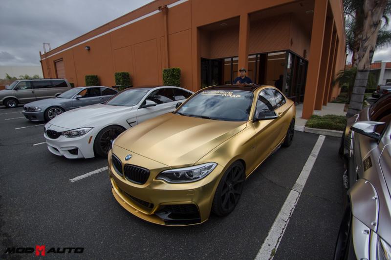 BMW_E9x_Meet (14)