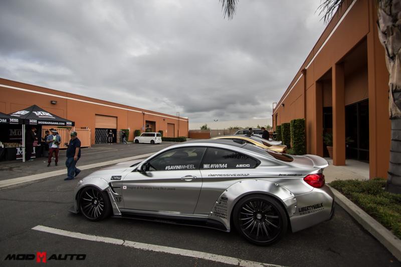 BMW_E9x_Meet (15)