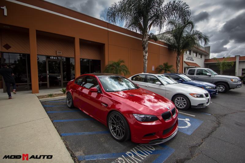 BMW_E9x_Meet (16)