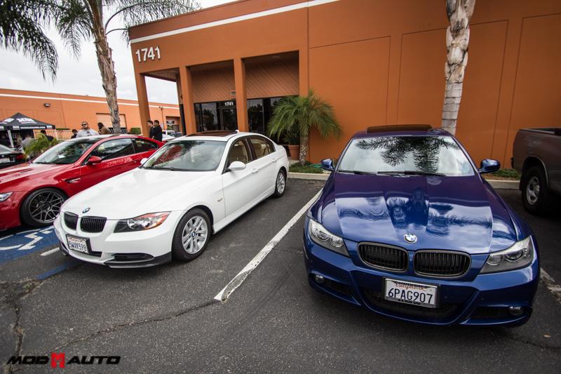 BMW_E9x_Meet (17)