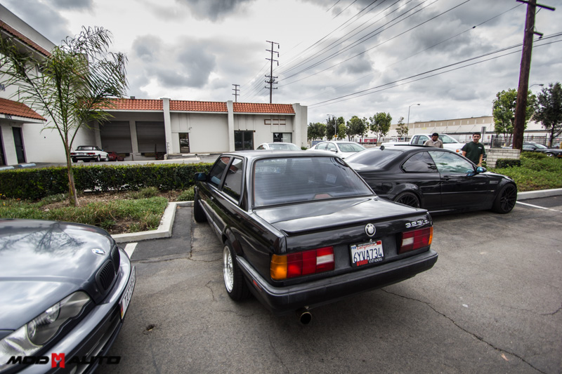 BMW_E9x_Meet (18)