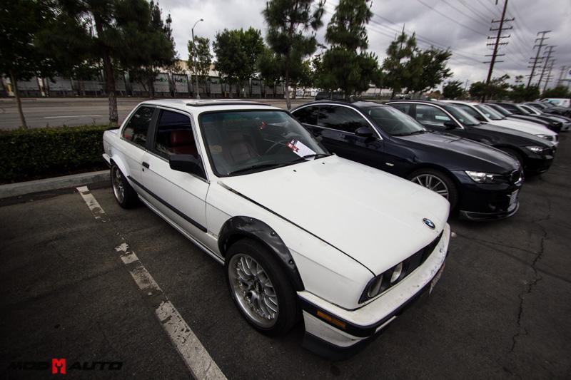BMW_E9x_Meet (19)