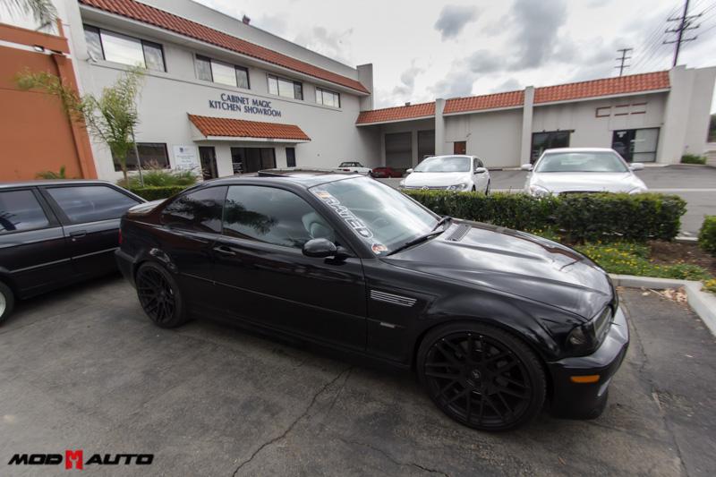 BMW_E9x_Meet (20)