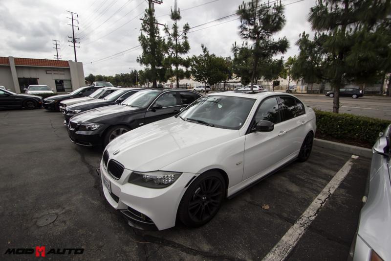 BMW_E9x_Meet (23)