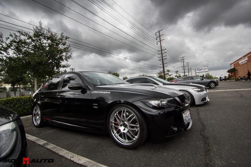BMW_E9x_Meet (24)