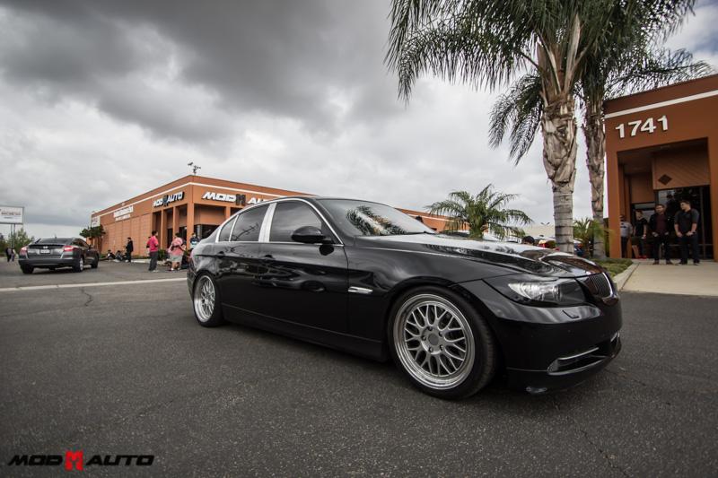 BMW_E9x_Meet (25)