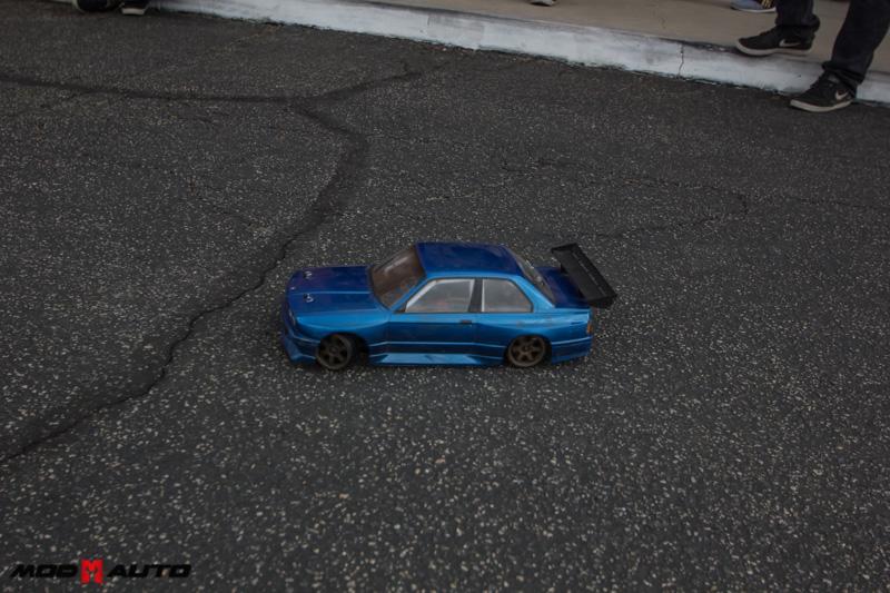 BMW_E9x_Meet (26)
