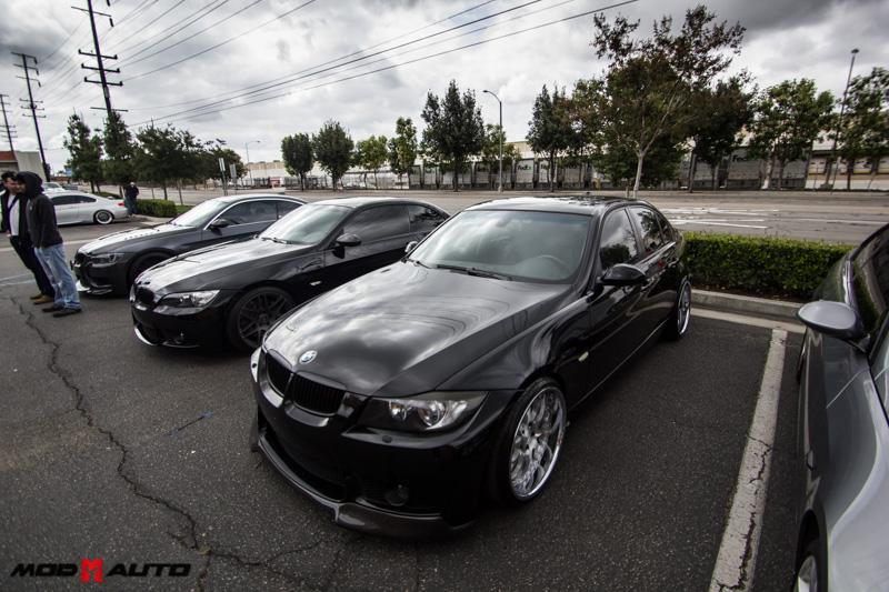 BMW_E9x_Meet (27)