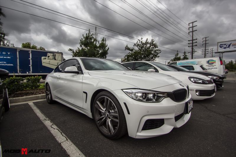 BMW_E9x_Meet (29)
