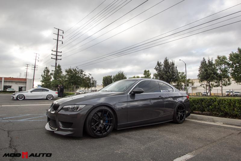 BMW_E9x_Meet (3)