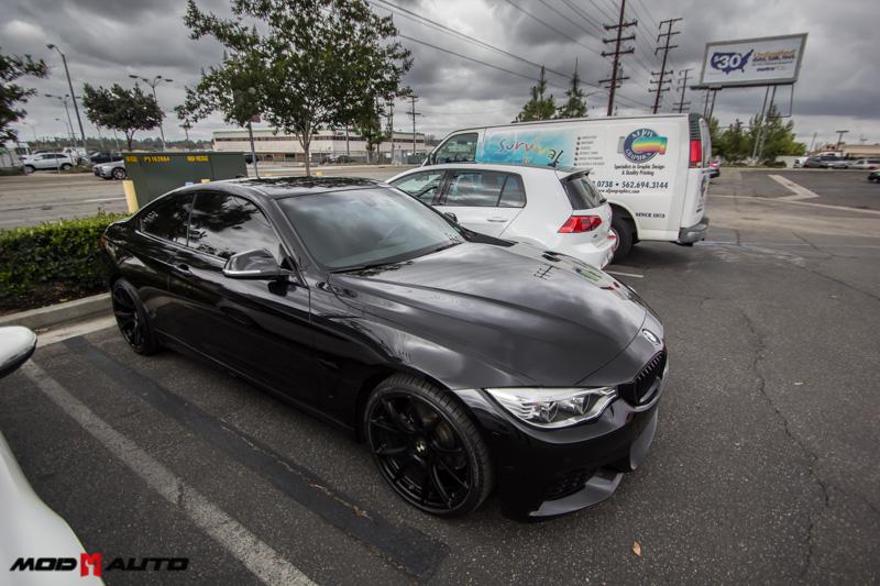 BMW_E9x_Meet (31)
