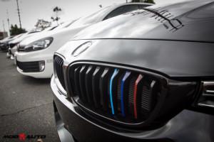 Mod Auto E9x Pre-Bimmerfest Meet 5/16/15