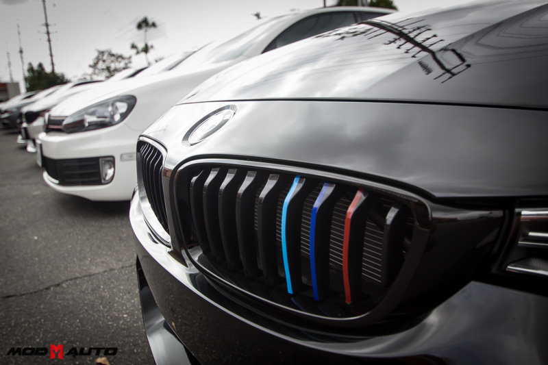 BMW_E9x_Meet (32)