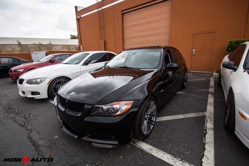 BMW_E9x_Meet (34)