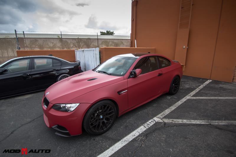 BMW_E9x_Meet (35)