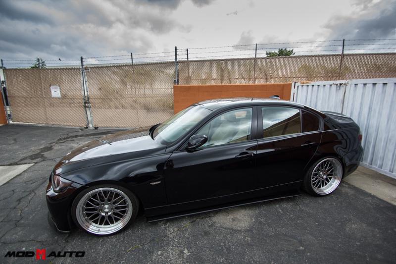 BMW_E9x_Meet (37)