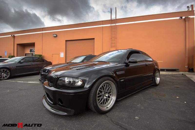 BMW_E9x_Meet (38)