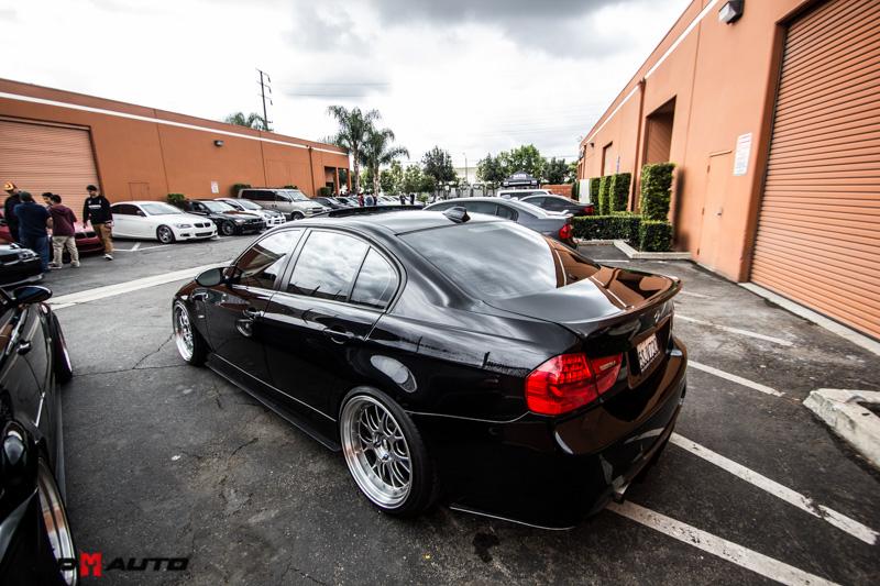 BMW_E9x_Meet (39)