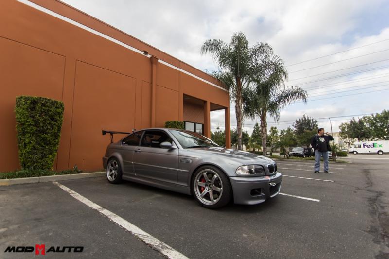 BMW_E9x_Meet (4)