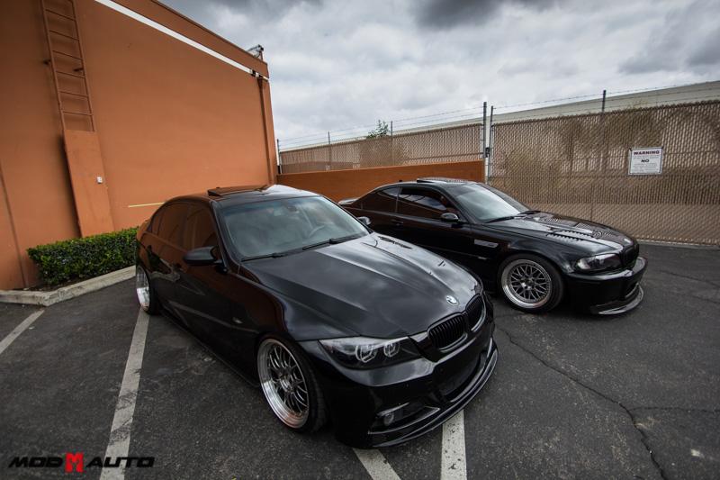 BMW_E9x_Meet (40)