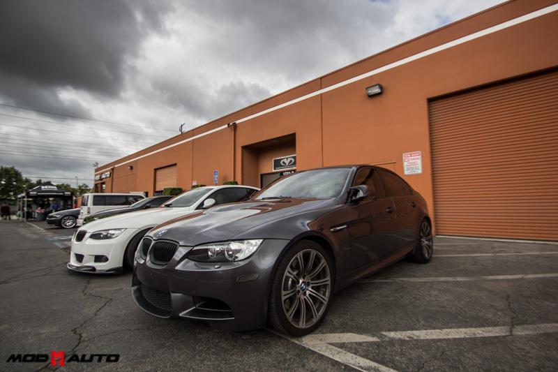 BMW_E9x_Meet (41)