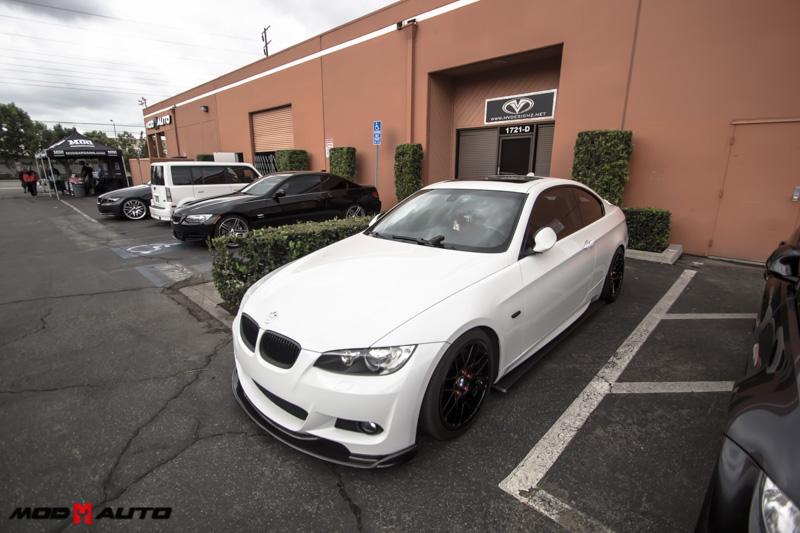 BMW_E9x_Meet (42)
