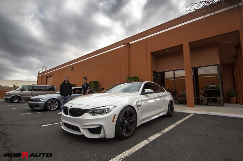 BMW_E9x_Meet (6)
