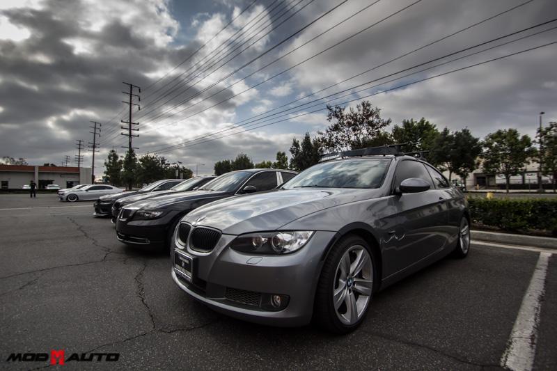 BMW_E9x_Meet (8)