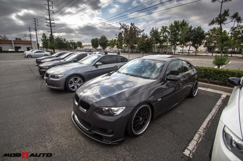 BMW_E9x_Meet (9)