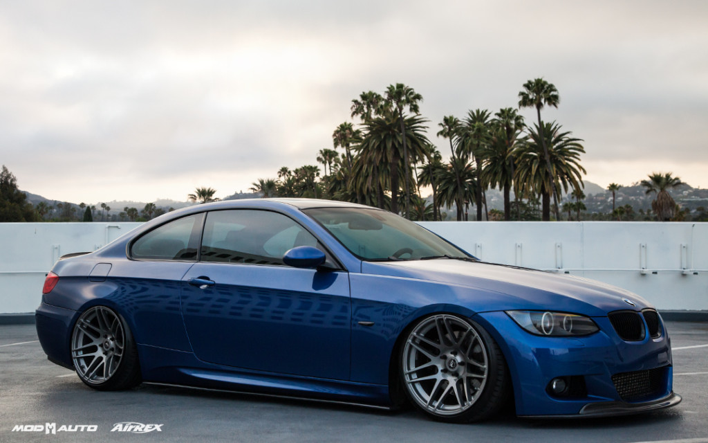 Camber Adjustment Bmw 3 Series Pictures Autos Post