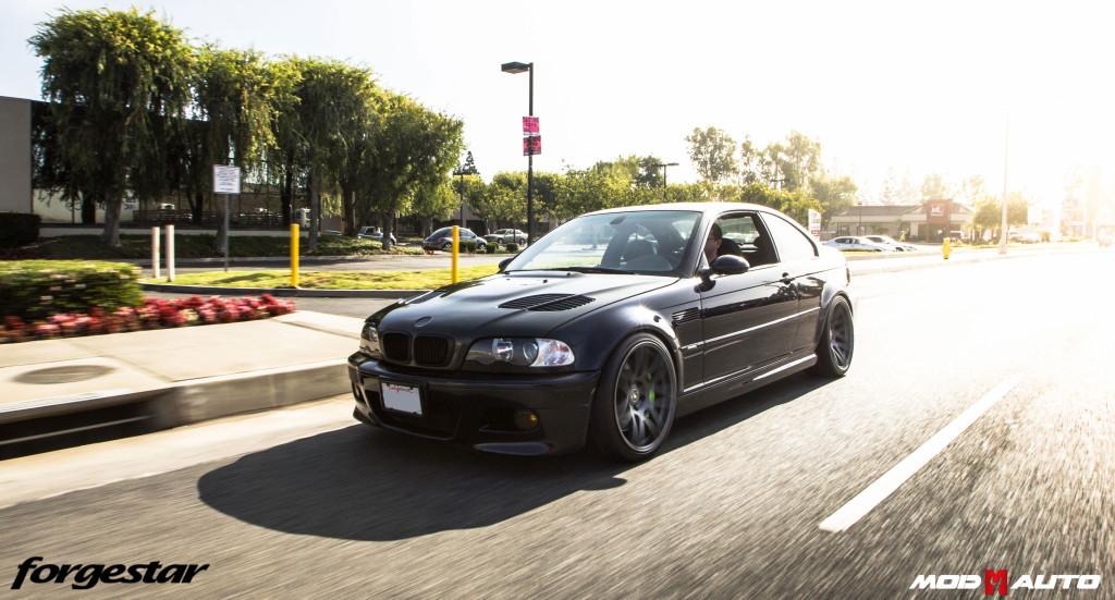 BMW-E46-M3-Forgestar (1)
