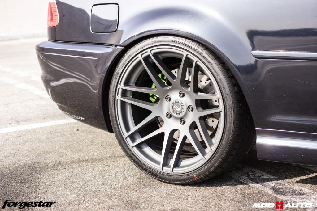 BMW-E46-M3-Forgestar (2)