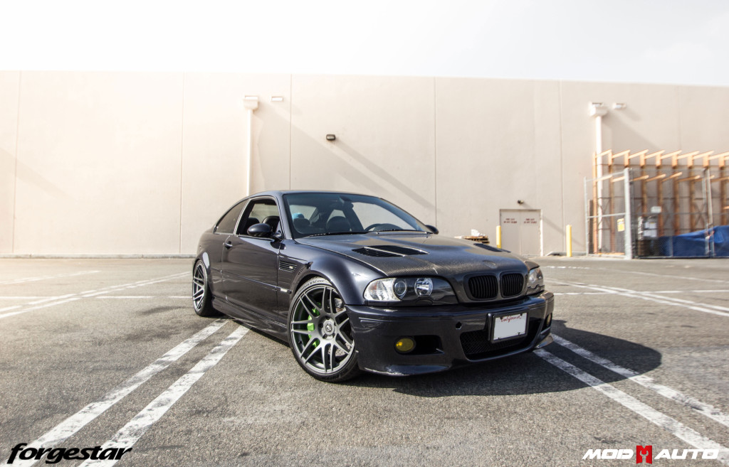 BMW-E46-M3-Forgestar (3)