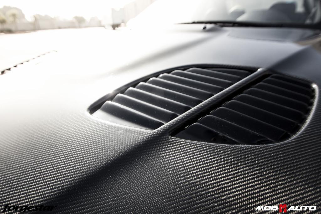 BMW-E46-M3-Forgestar (5)