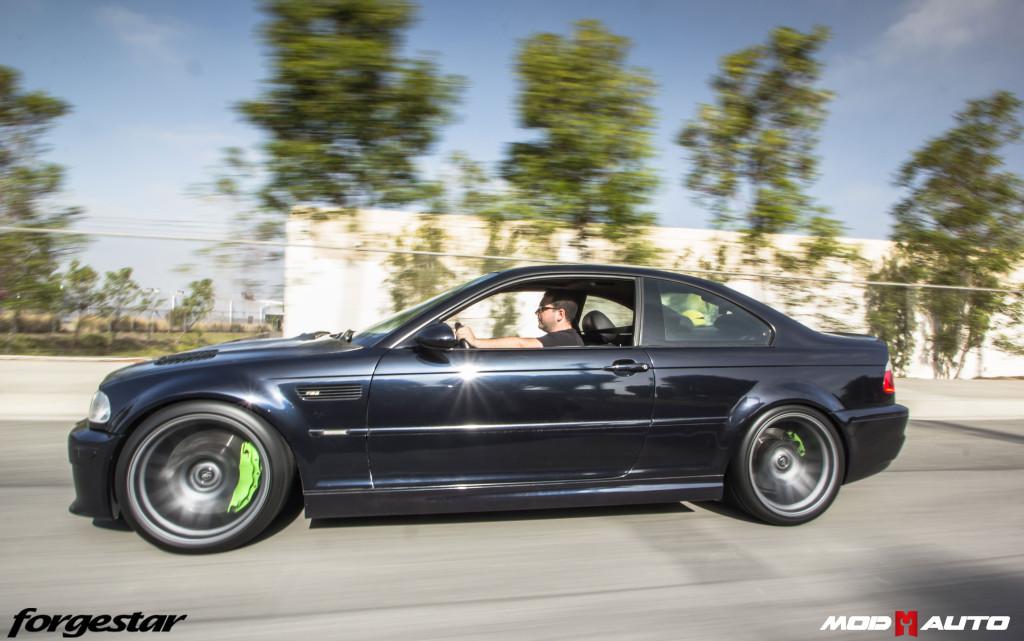BMW-E46-M3-Forgestar (7)
